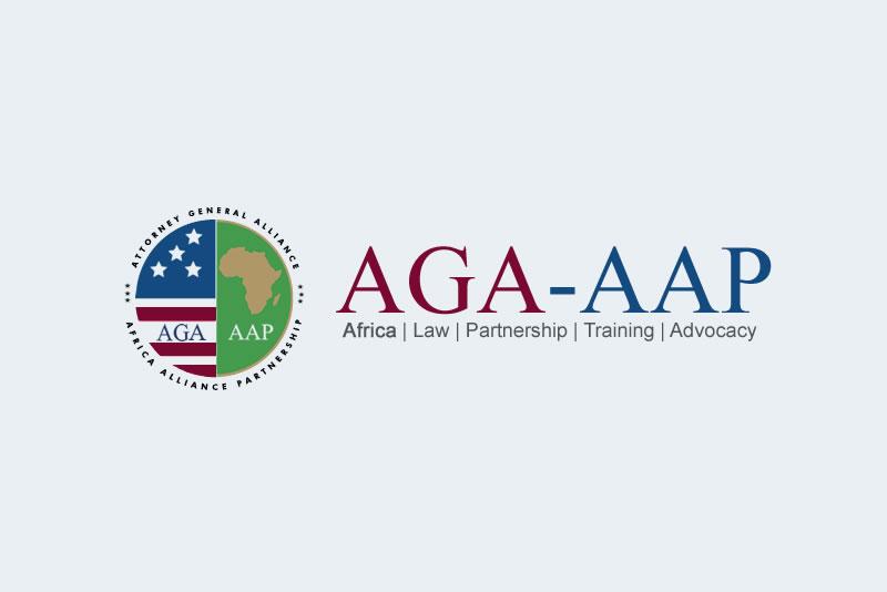 CWAG AAP is now AGA AAP!